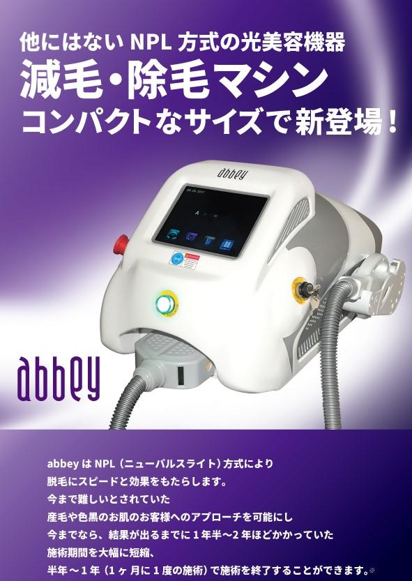 abbey01